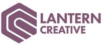 A great web designer: Lantern Creative, Vancouver, Canada