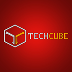 A great web designer: TechCube, Islamabad, Pakistan