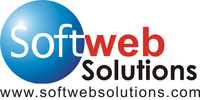 A great web designer: Softweb Solutions, Illinois City, IL