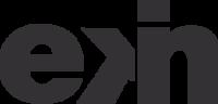 A great web designer: ekindesigns, Dallas, TX logo
