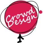 A great web designer: Crowd Design, Breslau, Poland