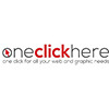 A great web designer: Oneclickhere | Digital Agency, Cape Town, South Africa