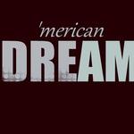 A great web designer: mericanDREAM, Denver, CO logo