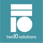 A great web designer: Two10 Solutions, Brighton, United Kingdom