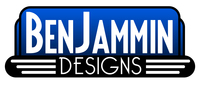 A great web designer: BenjamminDesigns.com, Phoenix, AZ