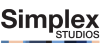 A great web designer: Simplex Studios, Colorado Springs, CO