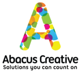 A great web designer: Abacus Creative, Johannesburg, South Africa logo