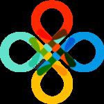 A great web designer: AFJ Venture Strategy, Boulder, CO logo
