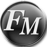 A great web designer: FM Abogados Tenerife, Santa Cruz De Tenerife, Spain