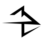 A great web designer: Marcus Li Designs, Vancouver, Canada logo