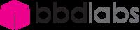 A great web designer: BBD Labs, Kuala Lumpur, Malaysia logo
