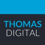 A great web designer: Thomas Digital Design, San Francisco, CA