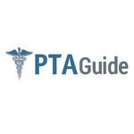 A great web designer: The PTA Guide, Austin, TX