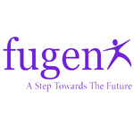 A great web designer: FuGenX Technologies Pvt Ltd, Los Angeles, CA