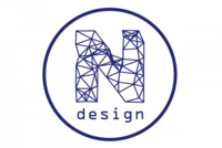 A great web designer: Nadia Silveira (Ndesign), Lisbon, Portugal