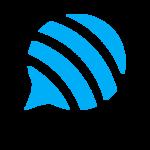 A great web designer: Digital Bee Web Design, York, United Kingdom logo
