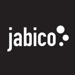 A great web designer: Jabico, Santa Cruz, CA