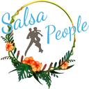 A great web designer: Salsa People Dance Studio & Entertainment, Zurich, Switzerland