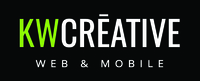 A great web designer: KWCreative, Geneva, Switzerland