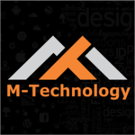 A great web designer: Maruti Technology, Ahmedabad, India
