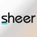 A great web designer: Sheer Digital, London, United Kingdom