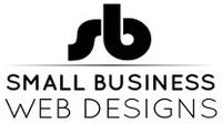 A great web designer: Web Design Sydney, Sydney, Australia logo