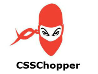 A great web designer: CSSChopper- Sketch to HTML Company, India, UT