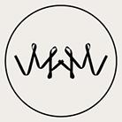 A great web designer: MihaMiha.com, Toronto, Canada logo