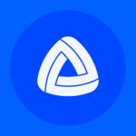 A great web designer: Luft, Odessa, Ukraine logo