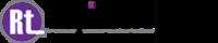 A great web designer: Rapidsoft Technologies, New York, NY logo