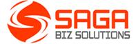 A great web designer: sagabizsolutions, Hyderabad, India