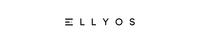 A great web designer: ELLYOS, Dnepropetrovsk, Ukraine logo
