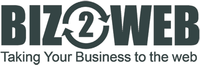 A great web designer: BIZ2WEB, Chicago, IL