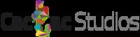A great web designer: Cactac Studios, Texas, TX