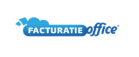 A great web designer: Facturatie Office, Nijmegen, Netherlands logo