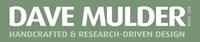 A great web designer: Dave Mulder, Lansing, MI logo