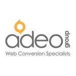 A great web designer: Responsive Web Design Dubai, Dubai, United Arab Emirates logo