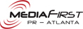A great web designer: MediaFirst PR - Atlanta, Atlanta, GA
