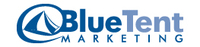 A great web designer: Blue Tent Marketing, Denver, CO