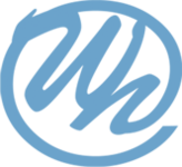 A great web designer: Wahinenetdesigns, Honolulu, HI logo