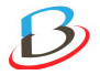 A great web designer: Bangalorewebguru, Bangalore, India logo