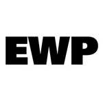 A great web designer: EWP Digital Creative, Winston-salem, NC