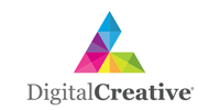 A great web designer: Digital Creative, Huntingdon Valley, PA