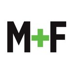 A great web designer: McMillian + Furlow, New York, NY