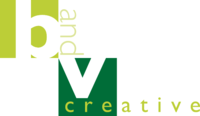 A great web designer: B&V Creative, Southampton, United Kingdom