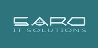 A great web designer: SARO IT Solutions, India, UT logo