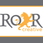 A great web designer: ROAR Creative, Fort Smith, AR
