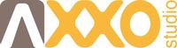 A great web designer: Axxo Studio, Miami, FL logo