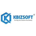 A great web designer: Kbizsoft Solutions Private Limited, Chandigarh, India