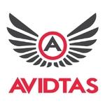 A great web designer: Avidtas Web Design, Sacramento, CA